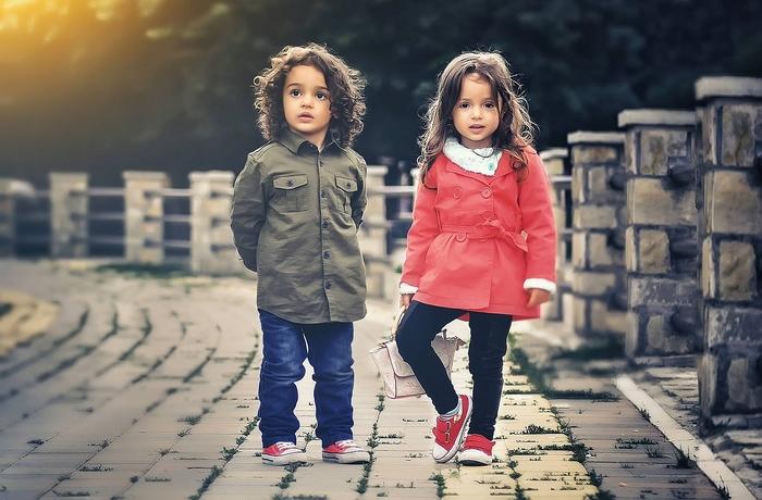 babysitting-make-money