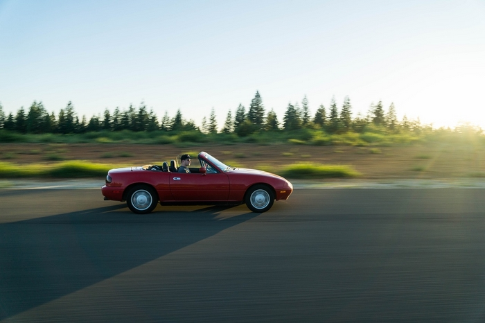 driving-make-money