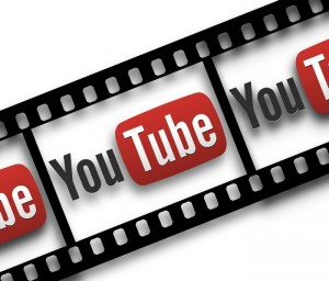 How to Make Money on Youtube: 15 Creative Ways