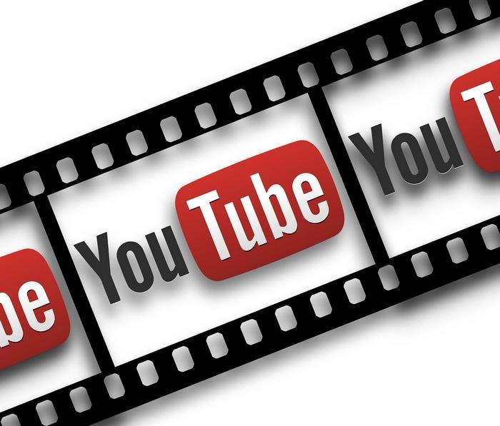 make-money-on-youtube