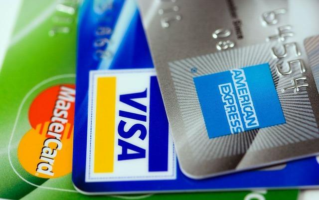 Credit-Debit-Card-Security