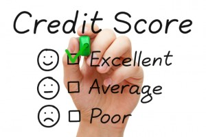 What is a Good Credit Score & Credit Score Range