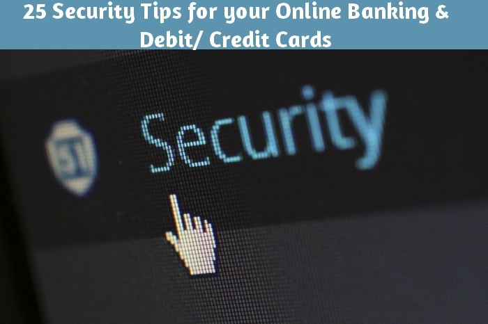 online-baking-security-tips