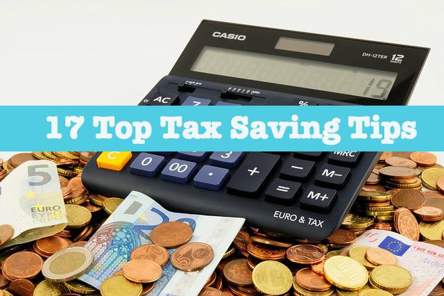 top-tax-saving-tips