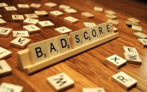 What is Bad Credit Score? Amazing Tips to Improve it