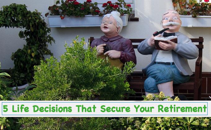 secure-retirement