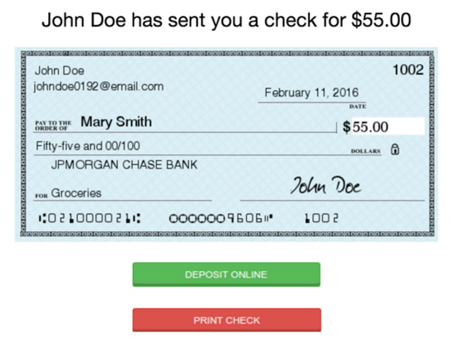 checkbook-receive-check