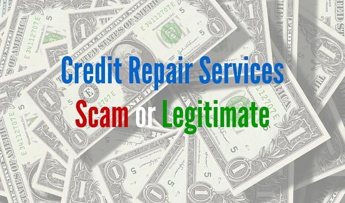 credit-repair-scam