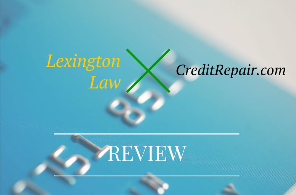 Lexington-Law-VS-Creditrepair.com