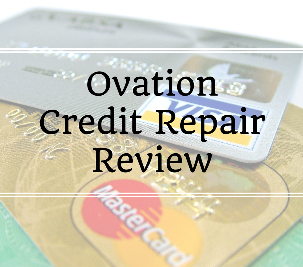 Ovation-Credit-Repair-Review