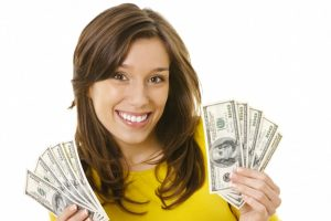 Online Payday Loans Canada : All You Need to Know