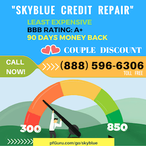 SKYBLUE-CREDIT-REPAIR
